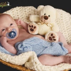 baby_022
