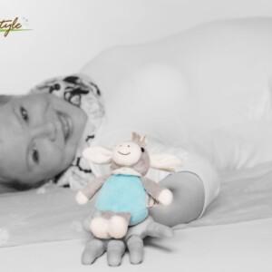 baby_024