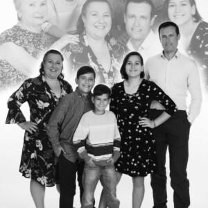 familie_011