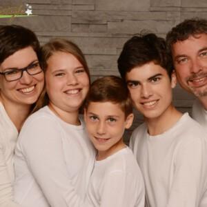 familie_032